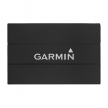 Protective Cover (GPSMAP 8x17) by Garmin