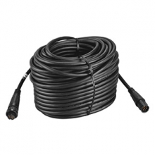 Garmin Quarter-turn Collar CCU Extension Cable (25m) by Garmin in Santa Monica CA