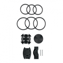 Garmin Quick Release Kit (Forerunner® Series)