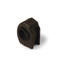 Garmin Rail Mount Adapter