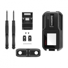 Garmin Replacement/Repair Kit (VIRB® X/XE) by Garmin in Anchorage Ak