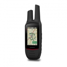 Garmin Rino® 750 by Garmin in Victoria Bc