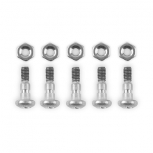 Garmin Shear Screws (Panoptix™ PS21-TM)