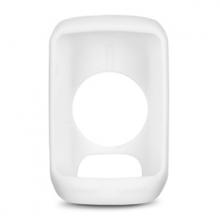 Garmin Silicone Case (White) by Garmin in Victoria Bc
