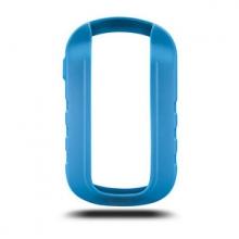 Garmin Silicone Case, Blue (eTrex® Touch 25/35) by Garmin