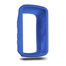 Garmin Silicone Cases, Blue (Edge® 520) by Garmin in Penticton Bc