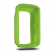 Garmin Silicone Cases, Green (Edge® 520) by Garmin in Redding Ca