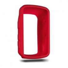 Garmin Silicone Cases, Red (Edge® 520)