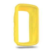 Garmin Silicone Cases, Yellow (Edge® 520) by Garmin in Rocky View No 44 Ab
