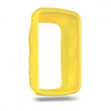Garmin Silicone Cases, Yellow (Edge® 520) by Garmin in Encino Ca