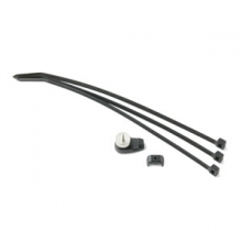 Garmin Speed/Cadence Bike Sensor Replacement Parts by Garmin in Surrey Bc
