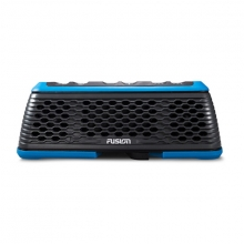 Garmin StereoActive™, Blue by Garmin