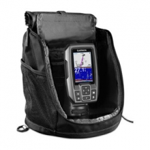 Garmin STRIKER™ 4 Portable Bundle by Garmin in Florence Al