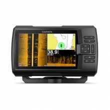 Garmin STRIKER™ Plus 7sv by Garmin in Florence Al