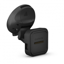 Garmin Suction Cup with Magnetic Mount and Video-in Port by Garmin in Ridgefield Ct