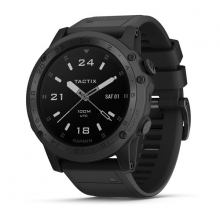 Garmin tactix® Charlie by Garmin in Tustin Ca