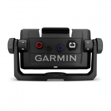 Garmin Tilt/Swivel Mount with Quick-release Cradle (ECHOMAP™ Plus 7Xcv) by Garmin in Santa Monica CA