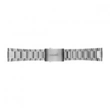 Garmin Titanium Watch Band by Garmin in Ridgefield Ct
