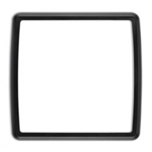 Garmin Trim Piece Snap Cover