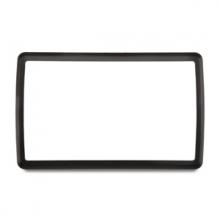 Garmin Trim Piece Snap Cover (GPSMAP® 800 Series)