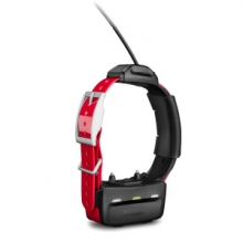 Garmin TT™ 15 Dog Device by Garmin in Sunnyvale Ca