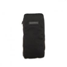 Garmin Universal Carrying Case by Garmin in Sunnyvale Ca