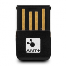 Garmin USB ANT Stick™ by Garmin in Nanaimo Bc