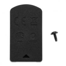 Garmin USB Charging Port Cover by Garmin in Venice Ca