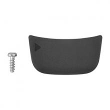 Garmin USB Charging Port Cover (Sport PRO™) by Garmin in Encino Ca