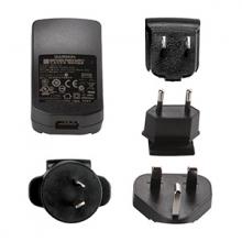 Garmin USB Power Adapter by Garmin in Garmisch Partenkirchen Bayern