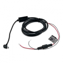 Garmin USB Power Cable by Garmin in Rocky View No 44 Ab