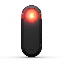 Garmin Varia™ RTL510, Radar Tail Light by Garmin in San Francisco Ca