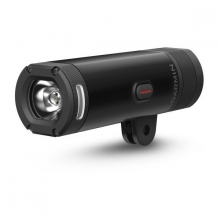 Garmin Varia™ UT800 Smart Headlight Urban Edition by Garmin in Rancho Cucamonga Ca