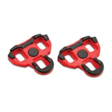 Garmin Vector™ Cleats (6° Float) by Garmin in San Dimas Ca