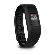 Garmin vívofit® 3, Black, X-large by Garmin