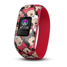 Garmin vívofit® jr. 2 by Garmin in Greenwood Village Co