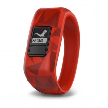 Garmin vívofit® jr., Broken Lava