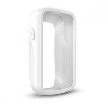 Garmin White Silicone Case (Edge® 820) by Garmin in Phoenix AZ