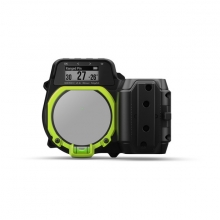 Garmin Xero™ A1i Bow Sight, Right-handed Auto-ranging Digital Sight with Dual-color LED Pins by Garmin in Carlsbad CA