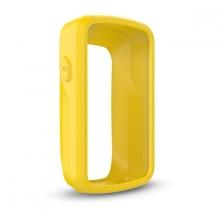 Garmin Yellow Silicone Case (Edge® 820) by Garmin in Casa Grande Az