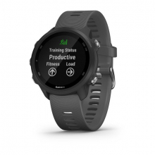Forerunner 245 by Garmin