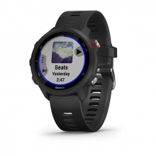 Forerunner 245 Music by Garmin in Colorado Springs CO