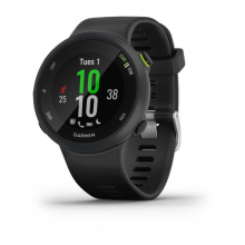Forerunner 45 by Garmin