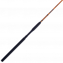 Catfish Special Spinning Rod | 1 | E | 7' | 10-30lb | Model #USSPCATSPEC701MH by Ugly Stik