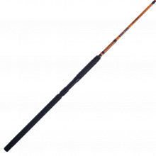 Catfish Special Spinning Rod | 2 | G | 10' | 15-40lb | Model #USSPCATSPEC102MH by Ugly Stik