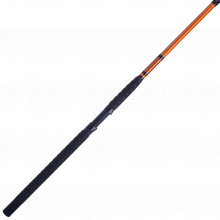 Catfish Special Spinning Rod | 2 | H | 12' | 15-40lb | Model #USSPCATSPEC122MH by Ugly Stik