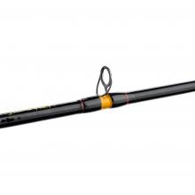 Bigwater Conventional Rod | 2 | I | 10' | Extra Heavy | 40-80lb | EVA | Model #BWSF4080C102 by Ugly Stik