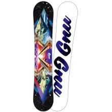 Velvet Gnuru - Asym C2E by Gnu in Glenwood Springs CO