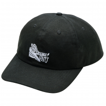 Gnu Money Crushable Hat