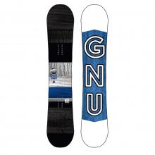 GWO by Gnu